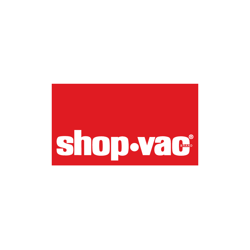magasinez produits de shop vac