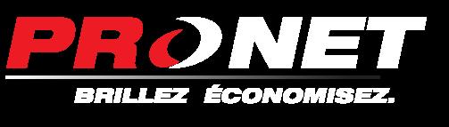 Pronet Distribution
